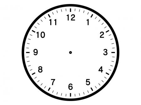 時計文字盤.jpg