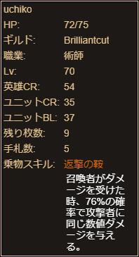 uchikoさんステータス.png