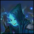 ゲームマスターN_icon