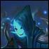 ゲームマスターN_icon.png